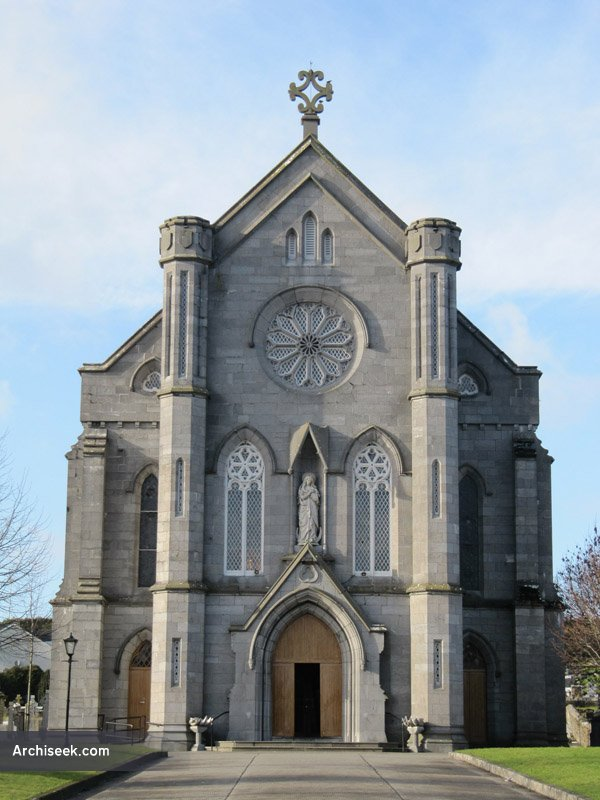 castlecomer-church.jpg