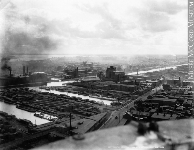 Montreal1896