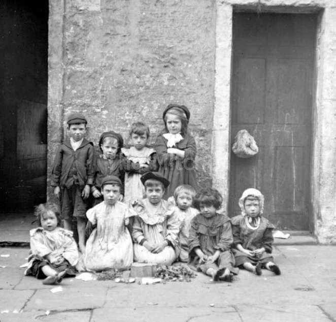carrick.st.1920