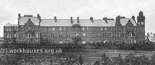 GlasgowStobhill.1917