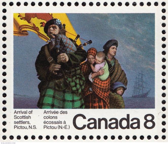 8-arrival-of-scottish-settlers-pictou-ns-1973_1189_08577208dba58e5L
