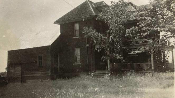 patrickbrennanfarm1920s