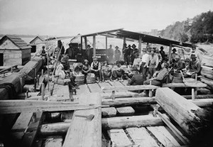 timber_raft_1880