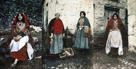 claddagh-dress-1913